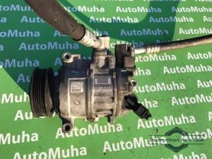 Compresor AC Audi